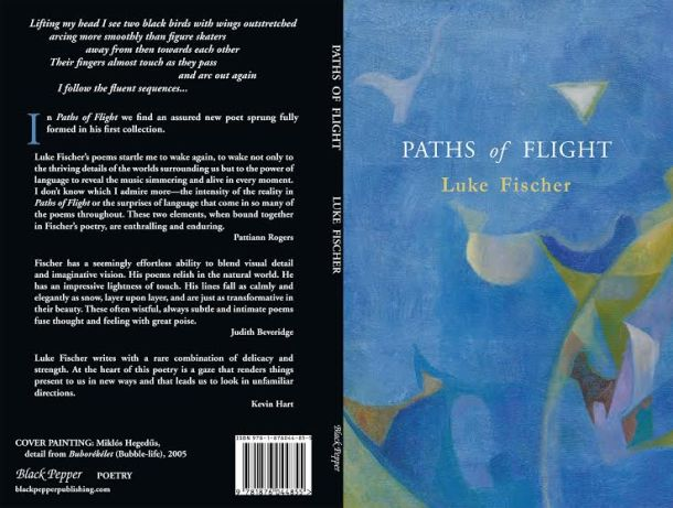 Paths of Flight