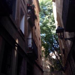 Derwent Street