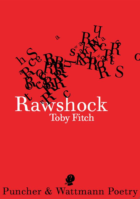 Rawshock Cover jpeg