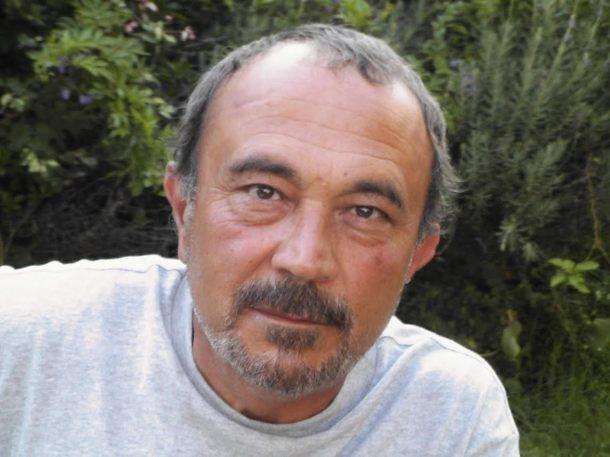 Jad El-Hage