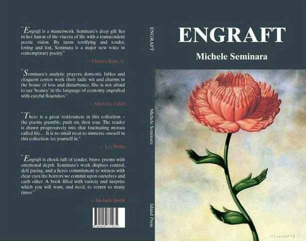 Engraft  Full Cover
