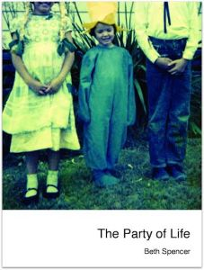 The Party of Life