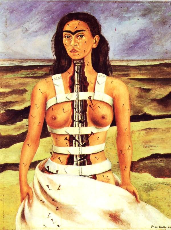 melinda Frida image